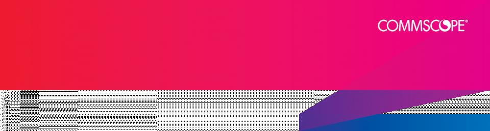 medium_Flyer_banners_mag-logo.png